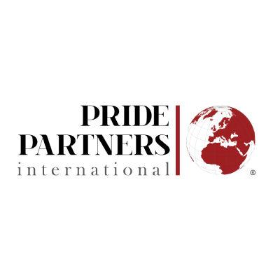 pridePartners